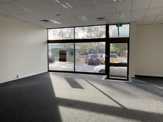 Ground Floor/32-38 Townshend Street Phillip ACT 2606 - Image 2