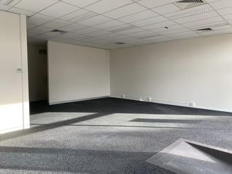 Ground Floor/32-38 Townshend Street Phillip ACT 2606 - Image 3