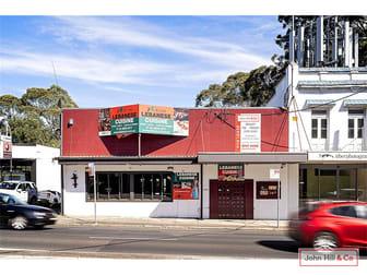 552 Pacific Highway Killara NSW 2071 - Image 1