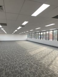 First Floor/32-38 Townshend Street Phillip ACT 2606 - Image 2