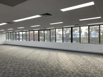 First Floor/32-38 Townshend Street Phillip ACT 2606 - Image 3