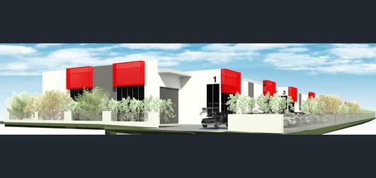 UNITS 1-10/26 ELLERSLIE RD Meadowbrook QLD 4131 - Image 1