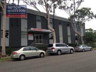 33-35 Alleyne Street Chatswood NSW 2067 - Image 1