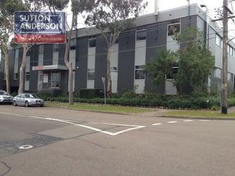 33-35 Alleyne Street Chatswood NSW 2067 - Image 2