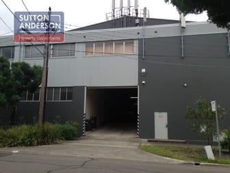 33-35 Alleyne Street Chatswood NSW 2067 - Image 3