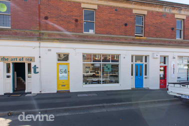 54 Sandy Bay Road Battery Point TAS 7004 - Image 1