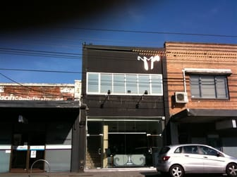 FirstFloor/623 High Street Thornbury VIC 3071 - Image 1