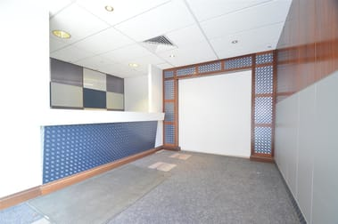 Unit 5 Offices/11 Kinta Drive Beresfield NSW 2322 - Image 3