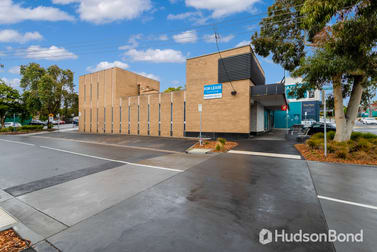 294 Doncaster Road Balwyn North VIC 3104 - Image 2