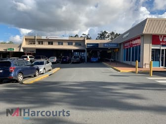 Cotlew Street Ashmore QLD 4214 - Image 2