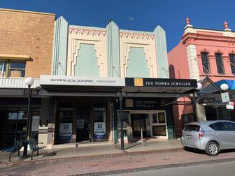 2/80 Junction Street Nowra NSW 2541 - Image 1