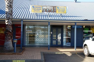 18 Park Street Port Macquarie NSW 2444 - Image 3
