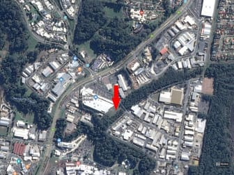 1 Cook Drive Cnr O'Keefe Drive Coffs Harbour NSW 2450 - Image 1