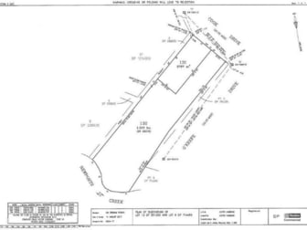 1 Cook Drive Cnr O'Keefe Drive Coffs Harbour NSW 2450 - Image 2