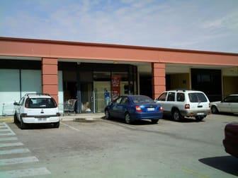 Shop 4-8/4-8 Jervois Street Port Augusta SA 5700 - Image 1