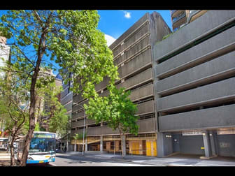 251-255A Clarence Street Sydney NSW 2000 - Image 1