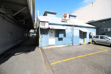 1/28 Spence Street Cairns City QLD 4870 - Image 3