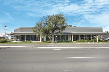 29-35 Princes Highway Unanderra NSW 2526 - Image 1