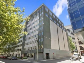 Suite 402/12 Mount Street North Sydney NSW 2060 - Image 1