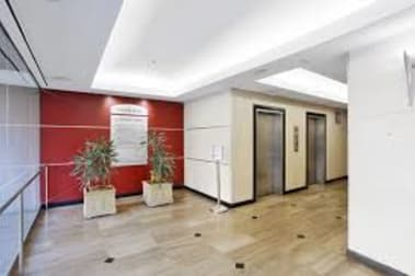 Suite 402/12 Mount Street North Sydney NSW 2060 - Image 2