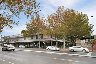 10 O'Connell Street North Adelaide SA 5006 - Image 1