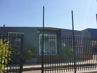 119 Connaught Street Sandgate QLD 4017 - Image 1