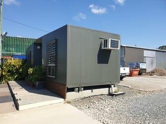 119 Connaught Street Sandgate QLD 4017 - Image 3