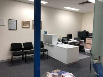 4/10-14 Boyle Street Sutherland NSW 2232 - Image 1