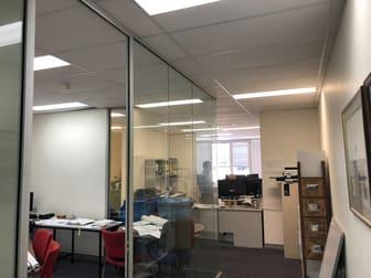4/10-14 Boyle Street Sutherland NSW 2232 - Image 2