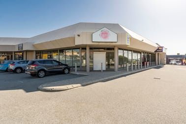 34 Prindiville Drive Wangara WA 6065 - Image 1