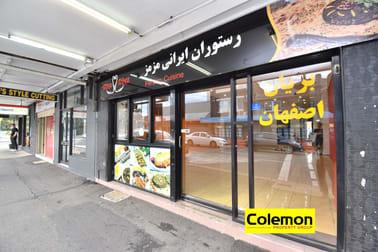 Shopfront/136 Merrylands Rd Merrylands NSW 2160 - Image 1
