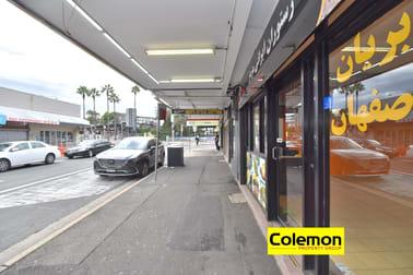 Shopfront/136 Merrylands Rd Merrylands NSW 2160 - Image 2