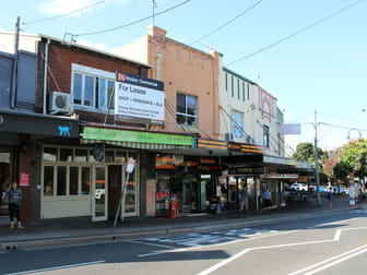 Whole Building/41 Perouse Road Randwick NSW 2031 - Image 1