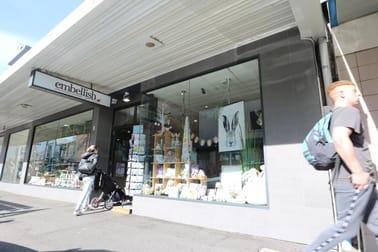 157 Brisbane Street, Launceston TAS 7250 - Image 1