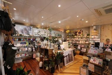 157 Brisbane Street, Launceston TAS 7250 - Image 2