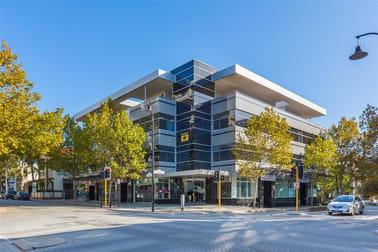 3.4/1292 Hay Street West Perth WA 6005 - Image 1