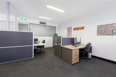 3.4/1292 Hay Street West Perth WA 6005 - Image 3