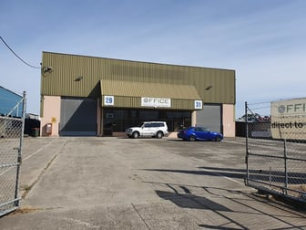 29-31 Bancell Street Campbellfield VIC 3061 - Image 1