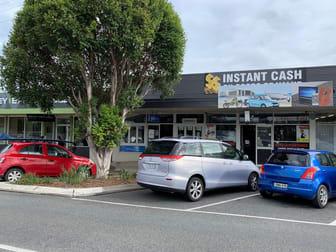 Shop B/224 Harbour Drive Coffs Harbour NSW 2450 - Image 1