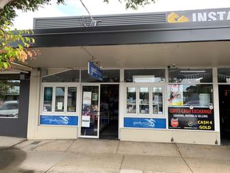 Shop B/224 Harbour Drive Coffs Harbour NSW 2450 - Image 2