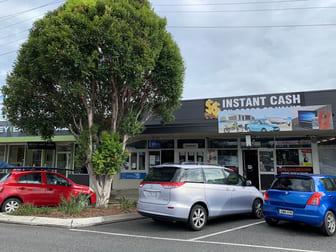 Shop B/224 Harbour Drive Coffs Harbour NSW 2450 - Image 3