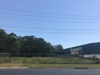 2/1 Cook Drive Coffs Harbour NSW 2450 - Image 1