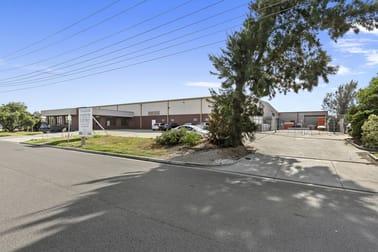 15-19 Cahill Street Dandenong South VIC 3175 - Image 1