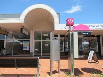 4-5/108-110 Harbour Drive Coffs Harbour NSW 2450 - Image 1