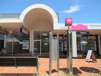 4-5/108-110 Harbour Drive Coffs Harbour NSW 2450 - Image 1