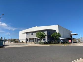5 George Mamalis Place Clinton QLD 4680 - Image 2