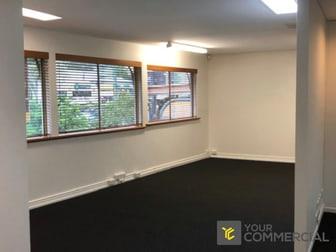 13/2081 Moggill Road Kenmore QLD 4069 - Image 3