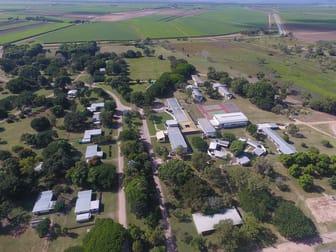 1450 Barratta Road Upper Haughton QLD 4809 - Image 2