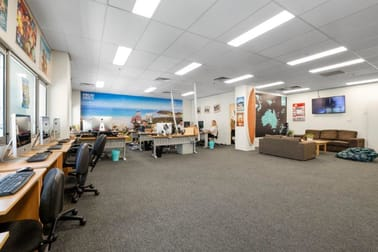 Level 14, Unit 1407/22 Market  Street Sydney NSW 2000 - Image 1