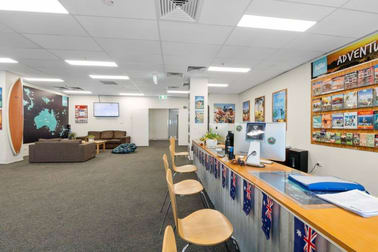 Level 14, Unit 1407/22 Market  Street Sydney NSW 2000 - Image 2
